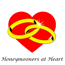 PL_honeymooners-thumbnail