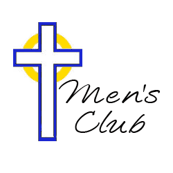 PL_men's-club-thumbnail