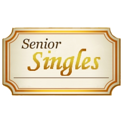 parrish senior personals Senior personals - this online dating site is for you, if you are looking for a relationship, sign on this site and start chatting and meeting people today.