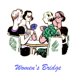 alum bridge catholic single women Single and over 50 is a premier matchmaking service that connects real professional singles with other like-minded mature singles that are serious about dating.