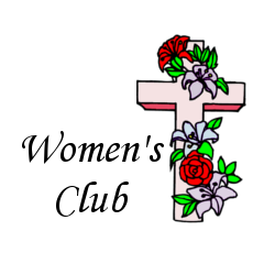 PL_women's-club-thumbnail