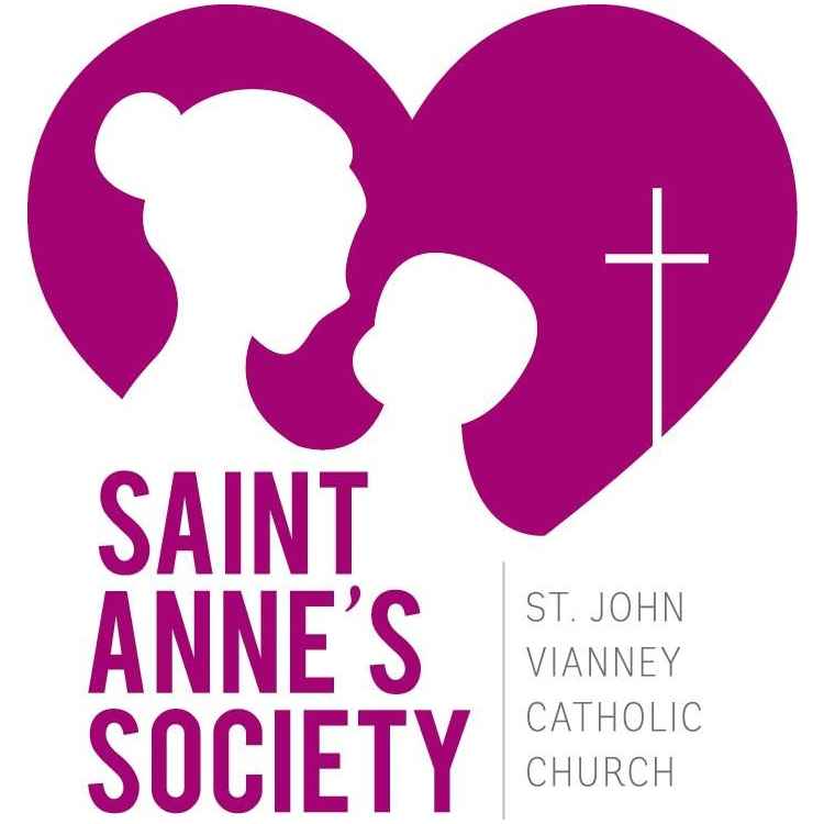 PL_st.anne's-society-thumbnail