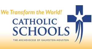 Catholic School Fair