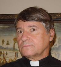 Fr. Charles J. Talar
