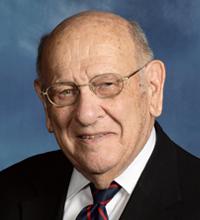 Fred Kossegi