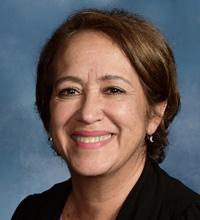 Vivian Maestas