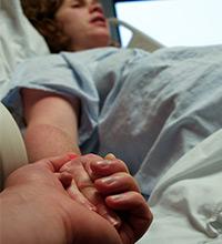 PC_Thumbnails_visit-hospital