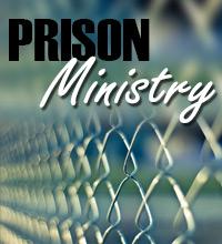 PC_button--Prison-Ministry