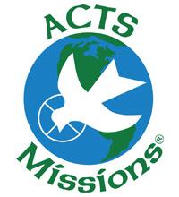 actsmissions