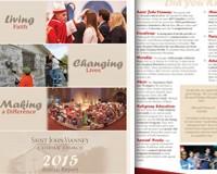 AD_Featured-AnnualReport