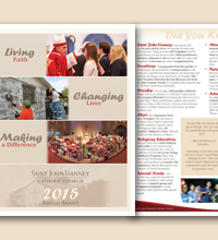 AD_Featured-AnnualReport