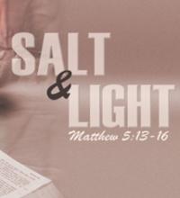 AD_Thumbnail-YOM_Salt&Light1