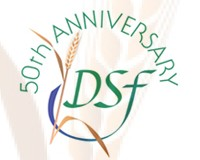 AD_Featured-DSF