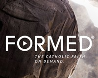 AD_Featured-Formed