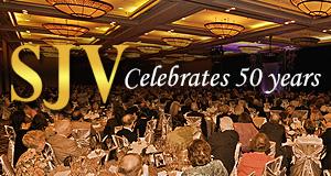 Golden Jubilee Gala