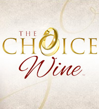 AF_the-choice-wine-thumbnail