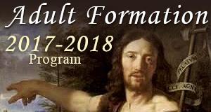 AF_PROMO-Program