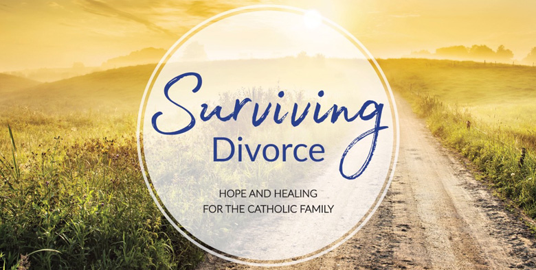 Dating after divorce catholic answers 5