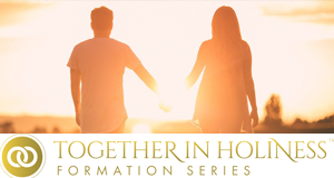 New Series for Couples